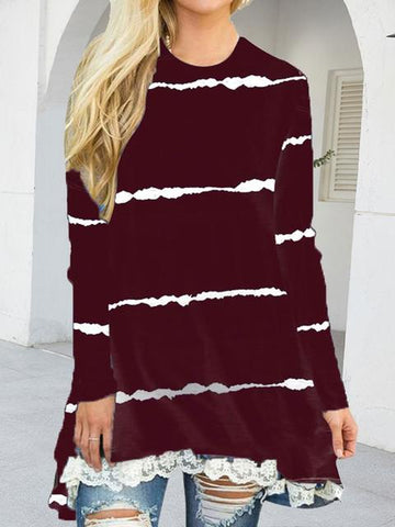 products/round-neck-lace-hem-striped-print-loose-top-_2.jpg
