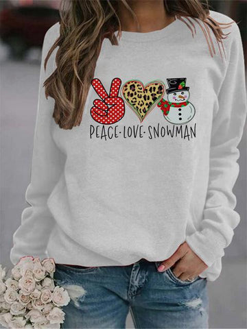 products/round-neck-merry-christmas-print-sweatshirt-_1.jpg