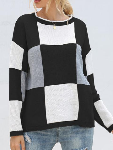 products/round-neck-plaid-knitted-jumper-sweater_5.jpg