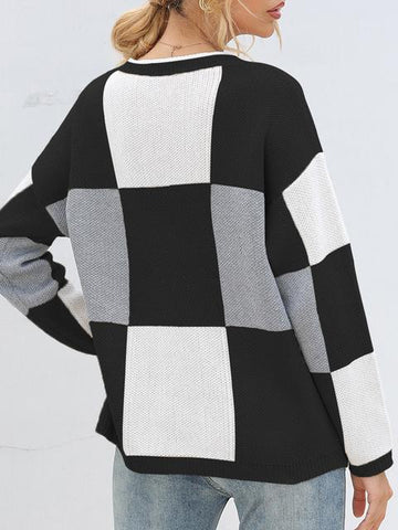 products/round-neck-plaid-knitted-jumper-sweater_6.jpg