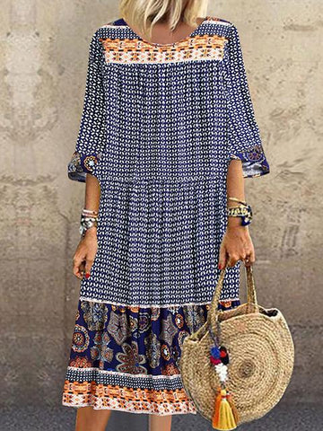 products/round-neck-plaid-printed-loose-casual-dress-_3.jpg