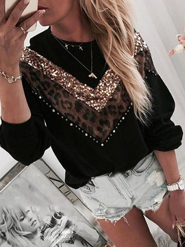 products/round-neck-print-casual-sweatshirt_1.jpg