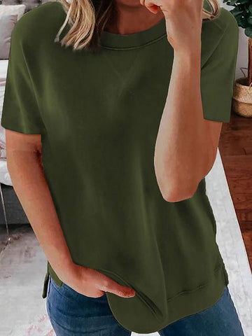 products/round-neck-short-sleeve-solid-color-tee_2.jpg