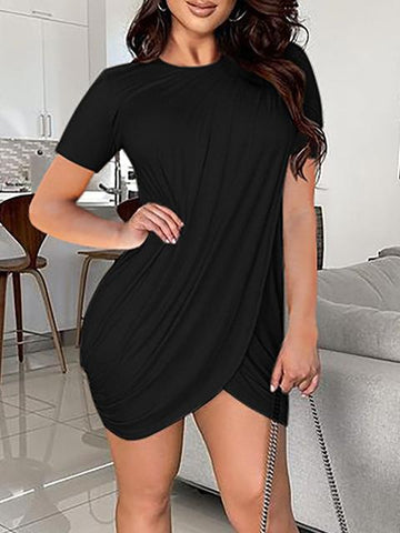 products/round-neck-solid-thick-mini-dress-_3.jpg