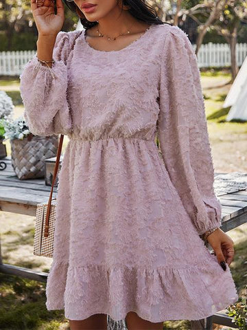 products/round-neck-thick-long-sleeve-dress-_2.jpg
