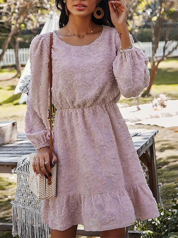 products/round-neck-thick-long-sleeve-dress-_3.jpg