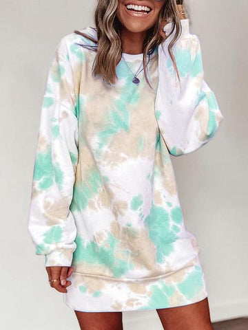 products/round-neck-tie-dye-dress-sweatshirt_1.jpg