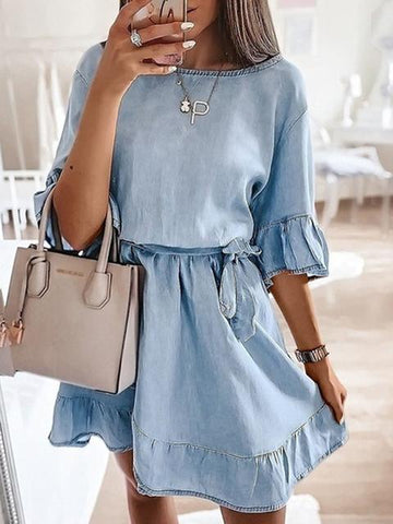 products/ruffle-round-neck-casual-dress_1.jpg