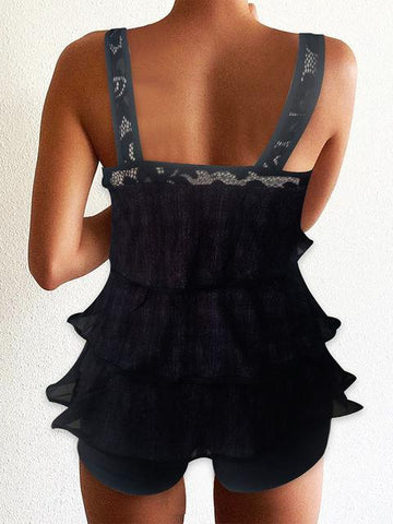 products/ruffled-backless-one-piece-swimsuit_3.jpg