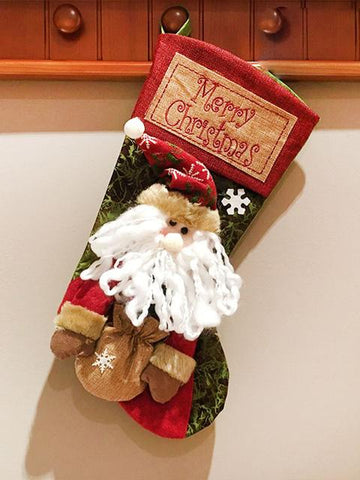 products/santa-christmas-stockings-candy-gifts-holder_1.jpg