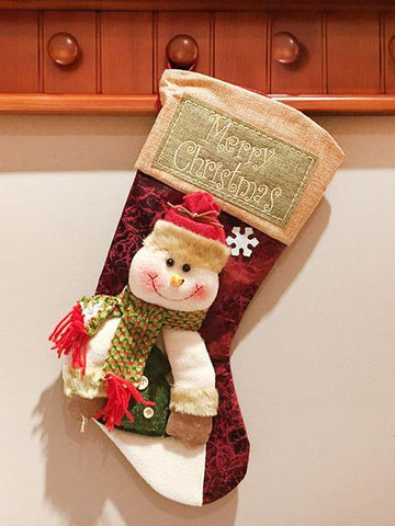 products/santa-christmas-stockings-candy-gifts-holder_3.jpg