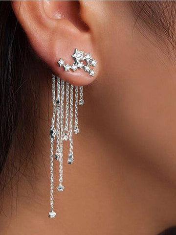 products/shining-stars-tassel-metal-earrings_5.jpg