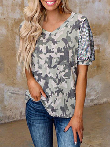 products/short-sleeve-camo-print-t-shirt_2.jpg