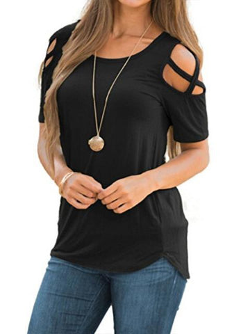 products/short-sleeve-cold-shoulder-casual-tops_1.jpg