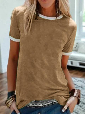 products/short-sleeve-contrast-color-casual-t-shirt_4.jpg