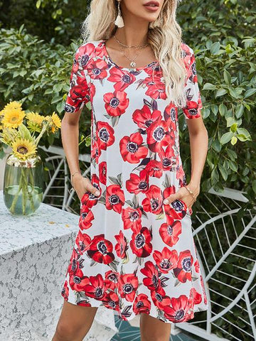products/short-sleeve-floral-midi-dress_1.jpg