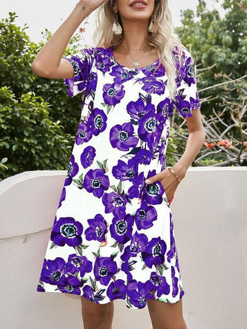 products/short-sleeve-floral-midi-dress_2.jpg
