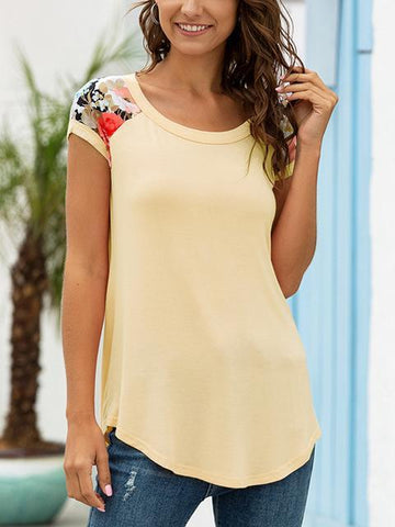 products/short-sleeve-floral-print-casual-t-shirt_23.jpg