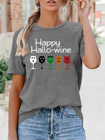 products/short-sleeve-hallo-wine-printed-t-shirt_1.jpg