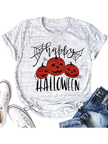 products/short-sleeve-hallowenn-print-t-shirt_2.jpg
