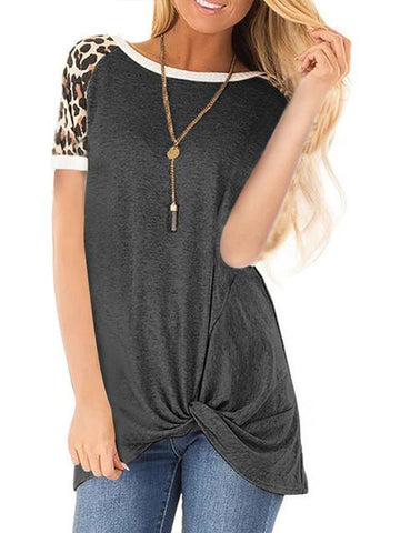 products/short-sleeve-leopard-print-twisted-t-shirt_8.jpg