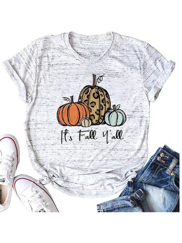products/short-sleeve-pumpkin-print-t-shirt_4.jpg