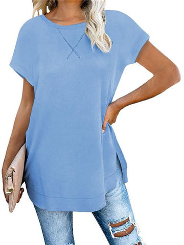 products/short-sleeve-split-hem-casual-t-shirt_5.jpg