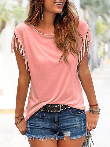 products/short-sleeve-tassel-casual-t-shirt_3.jpg