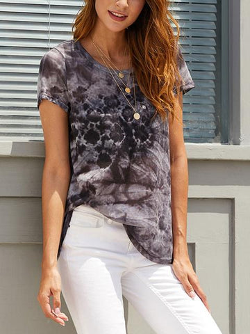 products/short-sleeve-tie-dye-print-t-shirt_1.jpg