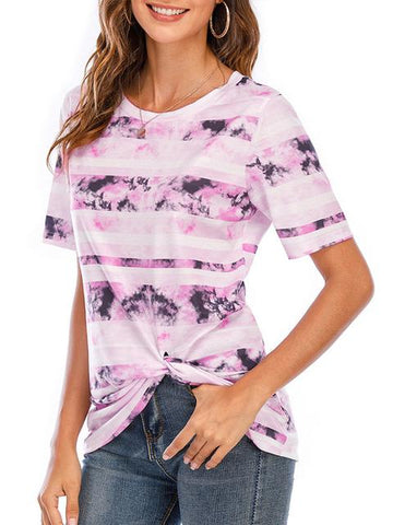 products/short-sleeve-tie-dye-print-twisted-t-shirt_2.jpg