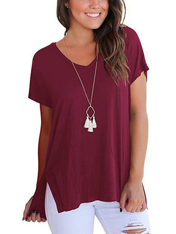 products/short-sleeve-v-neck-basic-t-shirt-ZSY6709_30.jpg