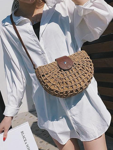 products/shoulder-vintage-double-handle-bags_4.jpg
