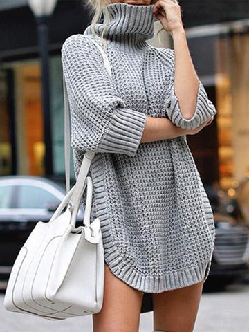 products/side-split-turtleneck-knitted-sweater_1.jpg