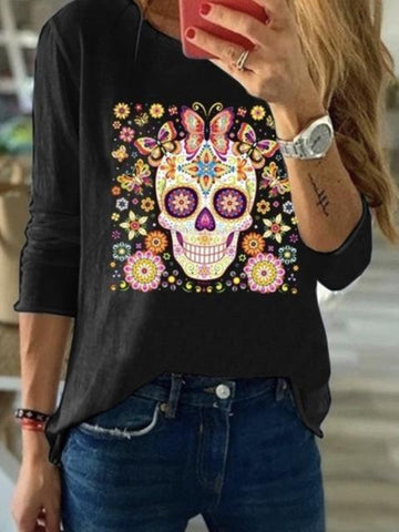 products/skull-print-halloween-t-shirt_1.jpg