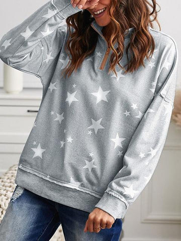 products/sleeve-star-print-drop-shoulder-sweatshirt_3.jpg