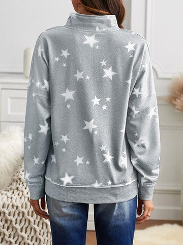 products/sleeve-star-print-drop-shoulder-sweatshirt_4.jpg