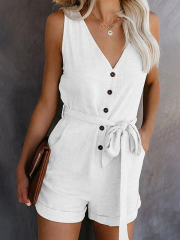 products/sleeveless-v-neck-solid-color-romper_1.jpg