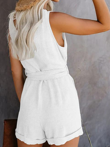 products/sleeveless-v-neck-solid-color-romper_2.jpg
