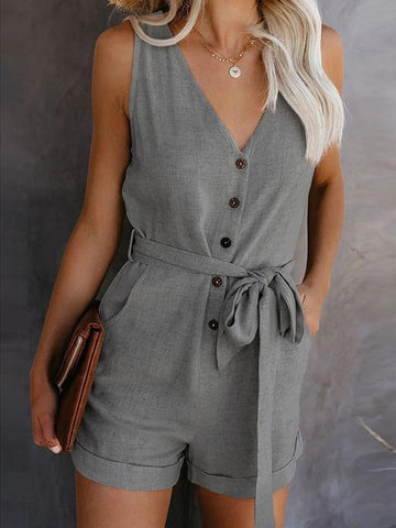 products/sleeveless-v-neck-solid-color-romper_5.jpg