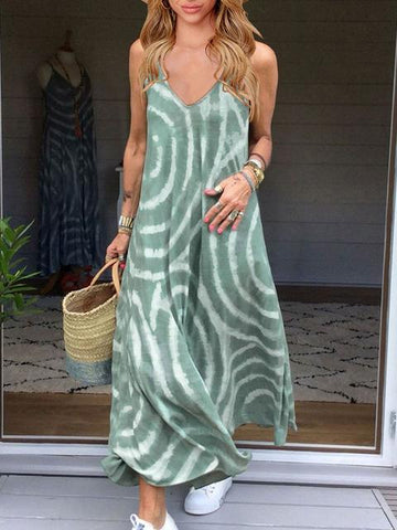 products/slip-v-neck-backless-tie-dye-beach-dress-_1.jpg