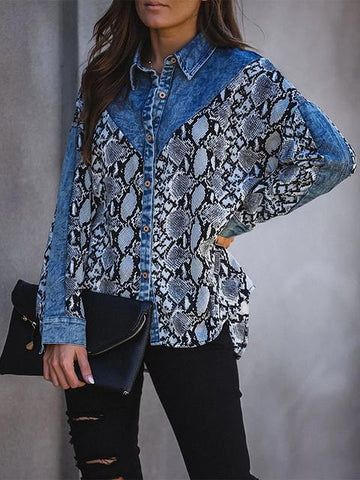 products/snakeskin-patchwork-lapel-neck-denim-shirt-jacket_3.jpg