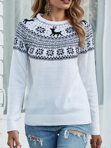 products/snowflake-elk-knitting-christmas-sweater_1.jpg