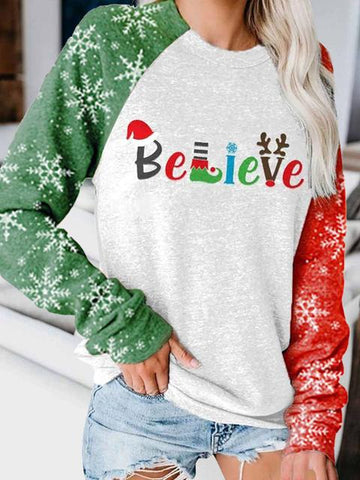 products/snowflake-sleeve-christmas-print-tops_1.jpg