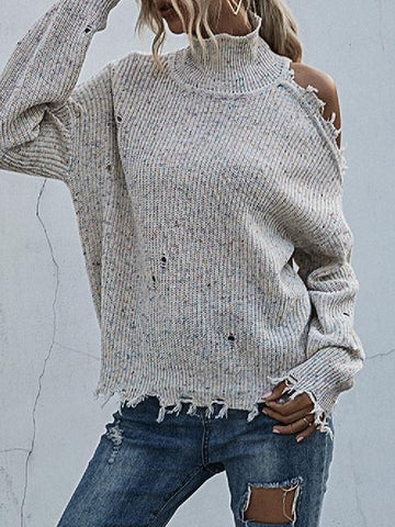 products/solid-casual-pullover-regular-sweater-_2.jpg