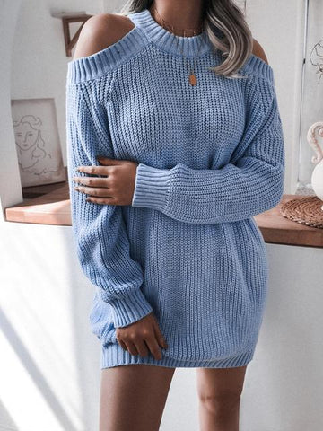 products/solid-cold-shoulder-knitting-sweater-dress_2.jpg