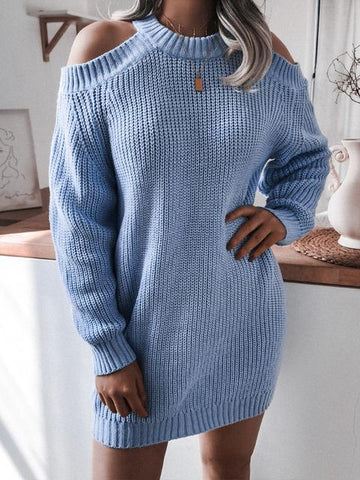 products/solid-cold-shoulder-knitting-sweater-dress_4.jpg