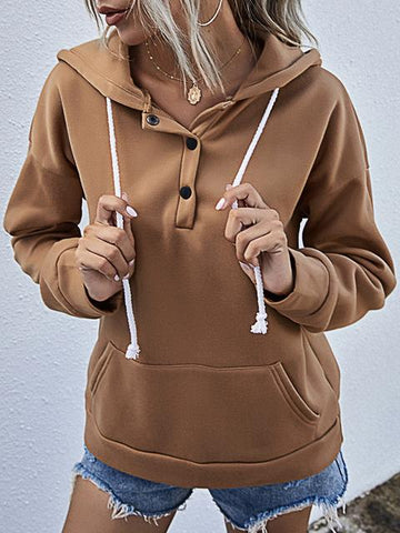products/solid-color-button-up-hooded-sweatshirt_1.jpg
