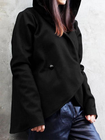 products/solid-color-buttons-hooded-sweatshirt_1.jpg