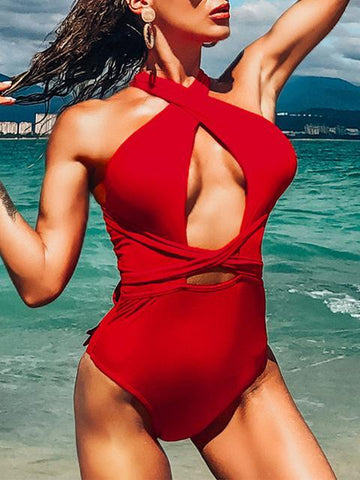 products/solid-color-cross-halter-one-piece-swimwear_1.jpg