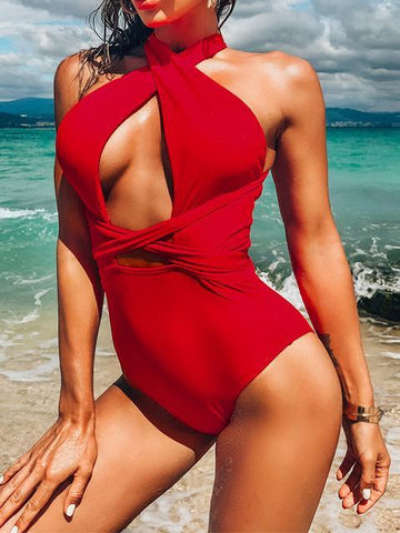 products/solid-color-cross-halter-one-piece-swimwear_2.jpg